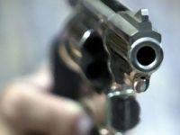 Diyarbakır, Sur'da Silahlı Kavga: 1 Ölü, 4 Yaralı