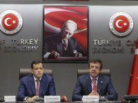 'Türkiye bizi kurtaracak' demişti… Türkiye'nin ne yapacağı belli oldu!