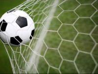İlk Yarıda 2 Gol Var! Beşiktaş 1-1 Porto