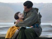 Oscar Yolcusu 'Ayla' Filmi Ekibi Gaziantep'te Seyirci ile Buluştu