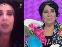 Şehitlerimiz için Nur Yerlitaş'tan canlı yayında skandal sözler!