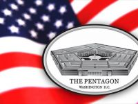 Pentagon'un Ortadoğu'daki Personel Sayısında Ciddi Artış