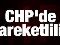 2019 Seçimlerine kilitlenen Türkiye'de flaş gelişme! CHP'de bir isim daha adaylığını açıkladı