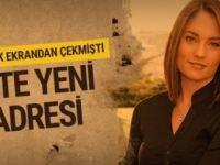 CNN TÜRK tarafından ekrandan alınan Nevşin Mengü'den yeni program!