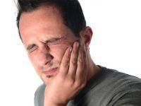 Hayatında en az bir kez herkesin başına gelmiştir! İşte Diş Ağrısıyla ilgili bütün bildiklerinizi unutturacak formül!