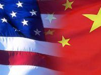 Çin'den ABD'ye 'görülmemiş' gözdağı