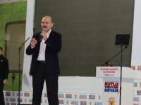 Kılıçdaroğlu'na Soylu'dan Şok sözler! İspat etmezsen Şerefsizsin ve siyasi sahtekârsın