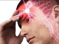 Baş Ağrısı deyip geçiştirdiğiniz şey aslında beyin kanaması olabilir! İşte anlamanın yolu