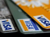 Milyonlarca banka ve kredi kartı işlem dışı olabilir! Bankalardan Son Uyarı!