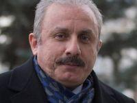 CHP'nin Mal varlığı hamlesiyle ilgili AK PARTİ'den Kılıçdaroğlu resti! İşte Yapılan duyuru