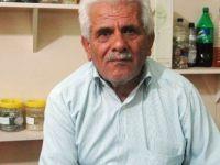 24 Yıldır Felç Hastası olan yaşlı adam Mucizevi bir yöntemle yürümeye başladı! Ve herkes duysun diye yöntemi paylaştı