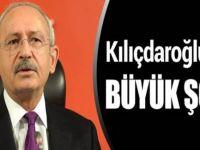Kılıçdaroğlu ve iki Yardımcısı Hakkında Son Dakika gelişmesi! Yargı düğmeye bastı