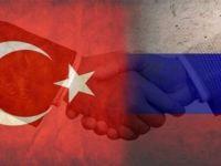 Rusya'nın Türk Kalifiye Uzmanlara yönelik ilgisi artıyor