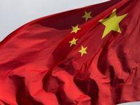 Çin'den Abd'ye 'Soğuk Savaştan Kalma Fikirleri Bırak' TEKLİFİ