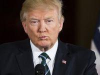 Washington Post Gazetesi: Trump, Rusya Soruşturması Kapsamında Sorgulanabilir
