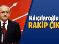 CHP'de Kılıçlar çekildi! Kılıçdaroğlu'na İnce'den Sonra bir rakip daha çıktı!