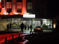 Sinop'ta Minik Kardeşlerin Tüfekli Şakası Kanlı Bitti