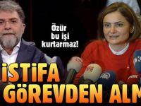 Ahmet Hakan CHP'yi bekleyen tehlikeyi Açıkladı!