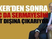 KOÇ Grubu Onursal Başkanı Rahmi Koç'dan önemli duyuru!