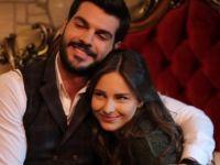 Tolga Mendi ve Jessica May'in başrollerinde yer aldığı Yeni Gelin'den yeni rekor