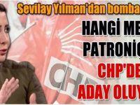 CHP'de büyük hareketlilik!