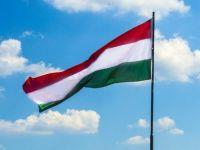 Macaristan'dan Sığınmacı Resti