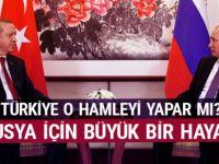 Rus uzmandan NATO ve Türkiye yorumu