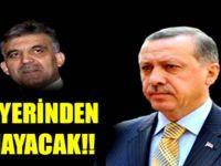 Ahmet Hakan'dan olay yaratacak Abdullah Gül iddiası! İşte Gül'ü bekleyen Süreç..