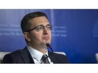 'Türkiye Afrin İle Yetinmeyecek, Yeni Operasyonlar Yapacak'