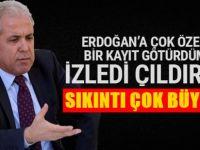 AK PARTİ'li Şamil Tayyar'dan Canlı Yayında Olay Açıklama! Verdiği bilgi herkesi şaşırttı