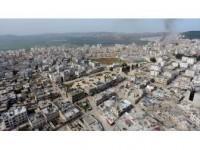 Ypg/pkk'ya Katılan İngiliz Kadın Afrin'de Öldürüldü