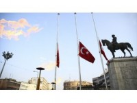 Chp'den Ankara'nın Ulus Semti İçin Araştırma İstemi