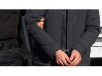 İstanbul Merkezli 4 İlde Fetö Soruşturması: 24 Tutuklama