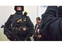 Prag Savcılığı, Salih Müslüm Dosyasını Kapattı