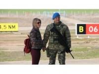 Afrin Şehidi Binbaşı Dunca'dan Duygulandıran Vasiyet