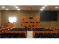Fetö'nün Askeri Yargı Yapılanması Davasında Ara Karar