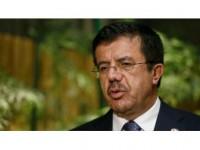 Ekonomi Bakanı Zeybekci: Malta'ya İhracat 541,2 Milyon Dolara Ulaştı