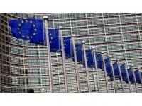 Ab Liderleri Yarın Brüksel'de Bir Araya Gelecek