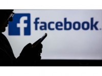 Güney Kore'den Facebook'a Para Cezası