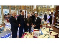 Kamu Başdenetçisi Malkoç: Avrupa'da Irkçılık, Yabancı Düşmanlığı Ve İslam Düşmanlığı Yükseldi