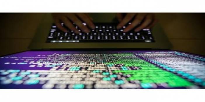 İngiliz Veri Analiz Şirketinin, İsrailli Hackerlarla İş Birliği Yaptığı İddia Edildi