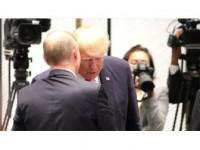 Trump'ı Rusya Soruşturmasında Temsil Eden Avukatı İstifa Etti