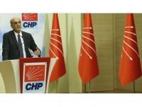 Chp'den 'Dolandırıcılık' Raporu