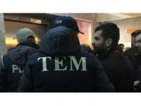 'Askeri Mahrem Yapılanma'daki Muvazzaflara Büyük Darbe