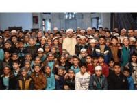 Prof. Dr. Erbaş: İslam Beldelerinde Adeta Fikir, Mezhep Savaşları İsteniyor