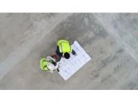 İş Bulmada 'Mühendisler' Daha Şanslı