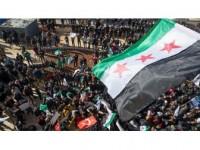 Tel Rıfatlılar Afrin'in Ardından Kendi Topraklarının Da Kurtarılmasını İstiyor
