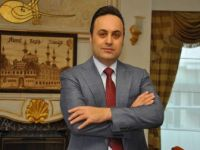Myp Lideri Ahmet Reyiz Yılmaz'dan 100 bin İmza açıklaması
