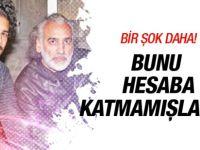 Rüzgar Çetin'e Hapis cezası - İşte mahkemenin kararı