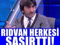 Şenol Güneş yaralandı! Olaylı Fenerbahçe - Beşiktaş maçı sonrası Dilmen çılgına döndü